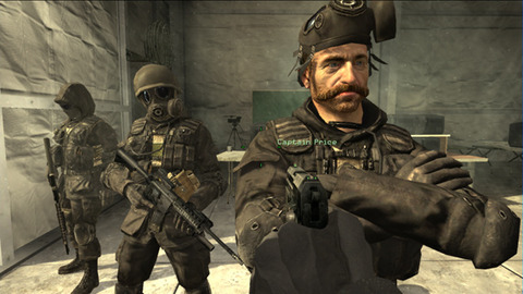 -CaptainPrice