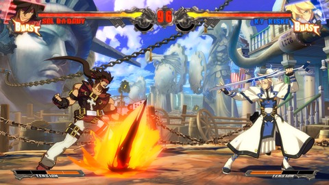 07693149-photo-guilty-gear-xrd-sign