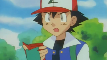 ash-pokedex-432x243