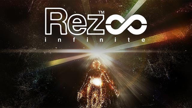 rezInfinity
