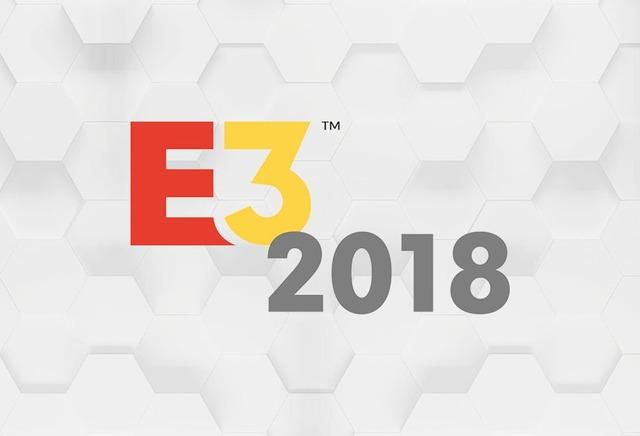 【速報】Twitter社公式、E3で一番盛り上がった国・ゲーム会社・ゲームタイトルを公開!!