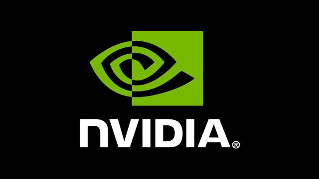 【朗報】Nvidiaさん、Nintendo Switchで約9億7千2百万ドル儲ける