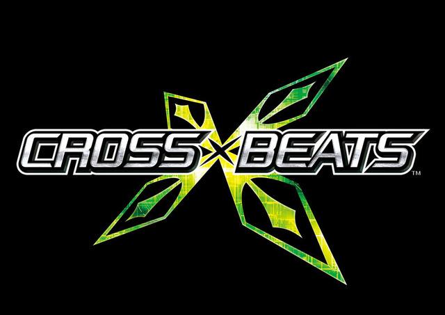 【悲報】カプコン『CROSS×BEATS(クロスビーツ)』のサービスが終了へ