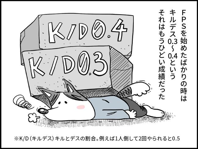 ゲームの犬_ブログ02-1