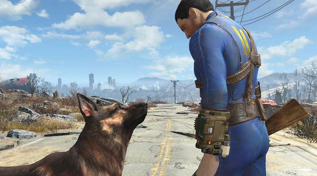 ゲームの犬_ブログ23_1_p