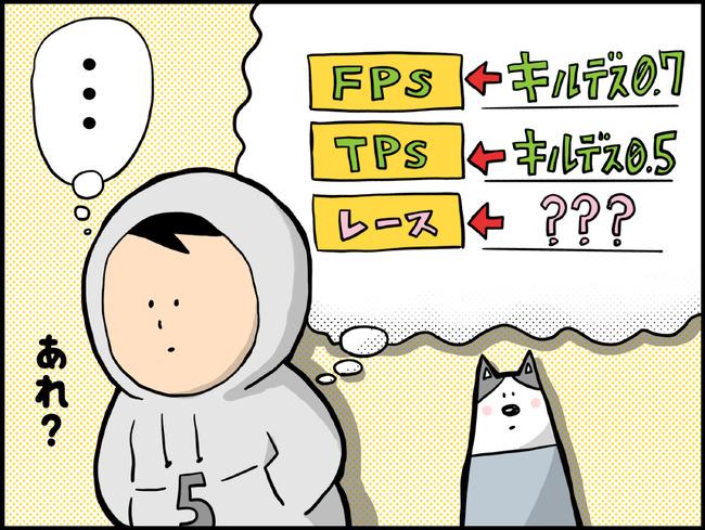 ゲームの犬_ブログ15_3_p