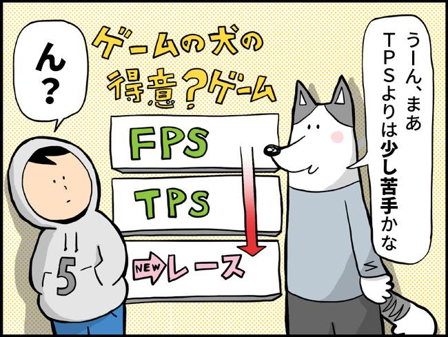 ゲームの犬_ブログ15_2_p