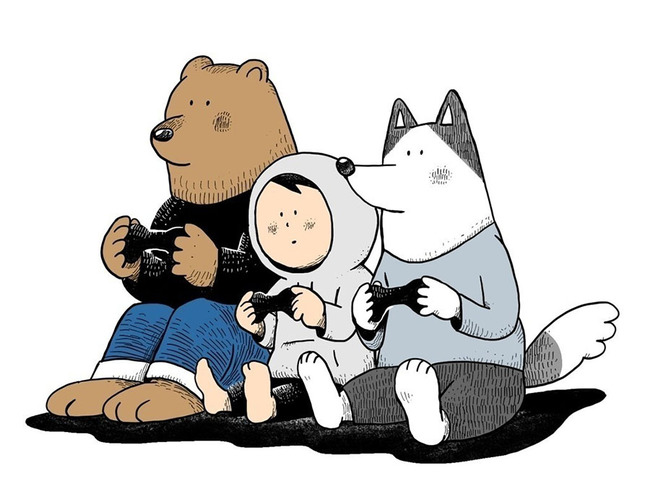 gamedog11_blog_profile