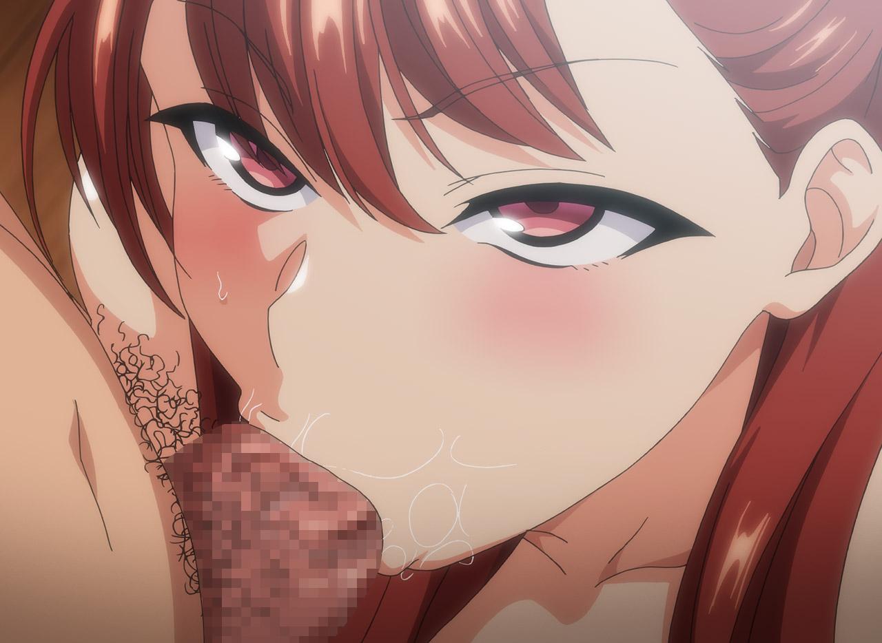 抜ける アニメ 必ず エロ