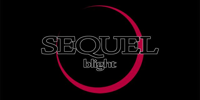 ■SEQUEL blight:基本情報