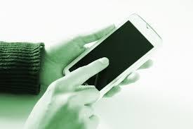 ミトラスフィア 携帯