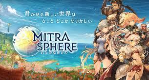 mitorasufia