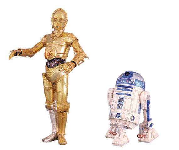 medicom-toy-star-wars-3