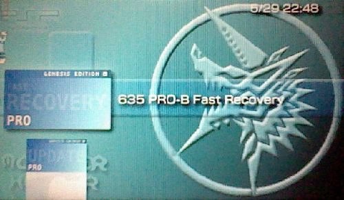 635PRO-B62