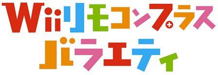 1_20110523153020