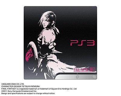 PS3_FF13-2_01