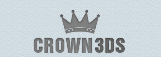CROWN3DS2