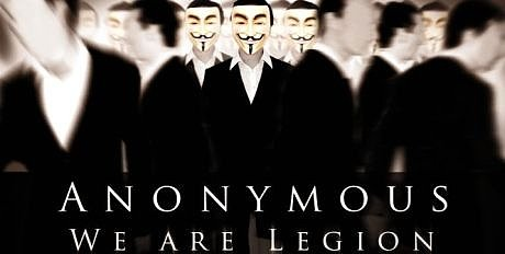 anonimasuL