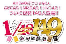 AKB 149