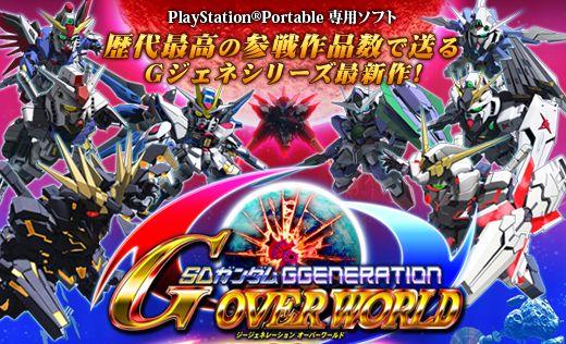 Amazon.co.jp: テイルズ オブ リバース: ゲーム