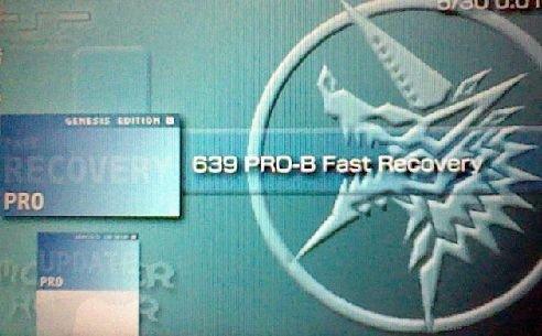 639PROB6