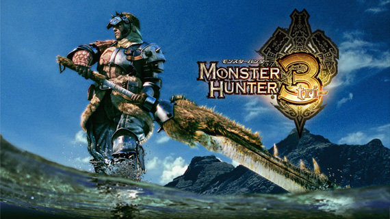 monster_hunter_3