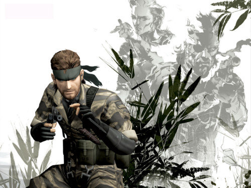 metal-gear-solid-snake-eater-3d