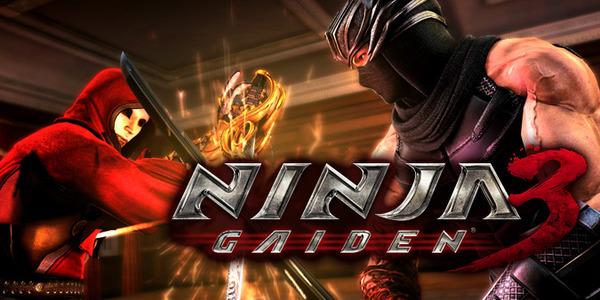 ninjagaiden3