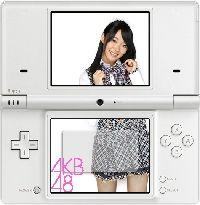 ys_akb48_sashihara