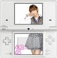 ys_akb48_shinoda