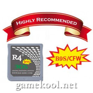 r4i-b9sr4-card-supports-b9s3ds-cfw