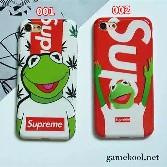 supreme927gk02