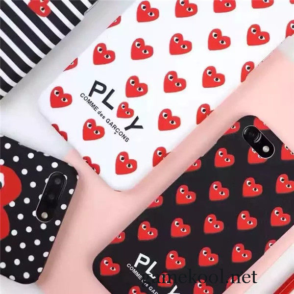 playheart120704