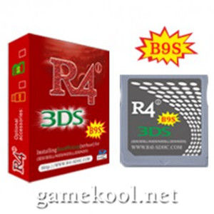 r4i-b9sr4-card-supports-b9s3ds-cfw2