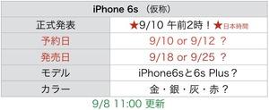 iphone6sketteijikou