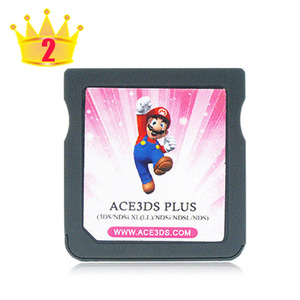 ACE3DS_PLUS_15