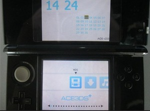 ace3ds plus-3