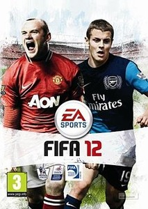 250px-FIFA_12_cover