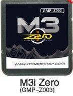 M3i zero  z003