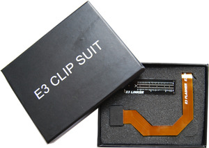 E3-CLIP-SUIT