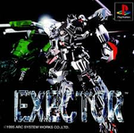 EXECTOR