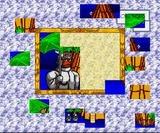 オリビアのミステリー アルトロン スーパーファミコン SFC版