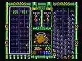 ぷよぷよ通2 コンパイル メガドライブ MD版