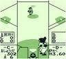 ファミスタ2 ナムコ ゲームボーイ GB版  レビュー・ゲームソフト攻略法サイト・HP・評価・評判・口コミ