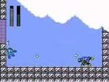 ロックマン2ドクターワイリーの謎 カプコン ファミコン FC版