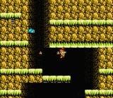 聖鈴伝説リックル ファミコン タイトー FC版  レビュー・ゲームソフト攻略法サイト・HP・評価・評判・口コミ
