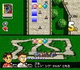 SD-F1グランプリ ビデオシステム スーパーファミコン SFC版