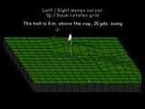 PGAツアーゴルフ�2 EAビクター メガドライブ MD版