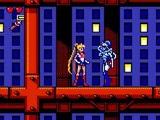 美少女戦士セーラームーンS バンダイ ゲームギア GG版