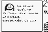 ウルティマ 失われたルーン ポニーキャニオン ゲームボーイ GB版